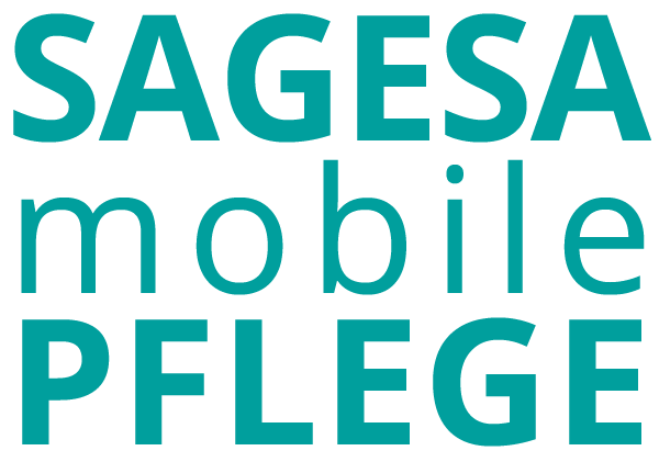 Sagesa mobile Pflege